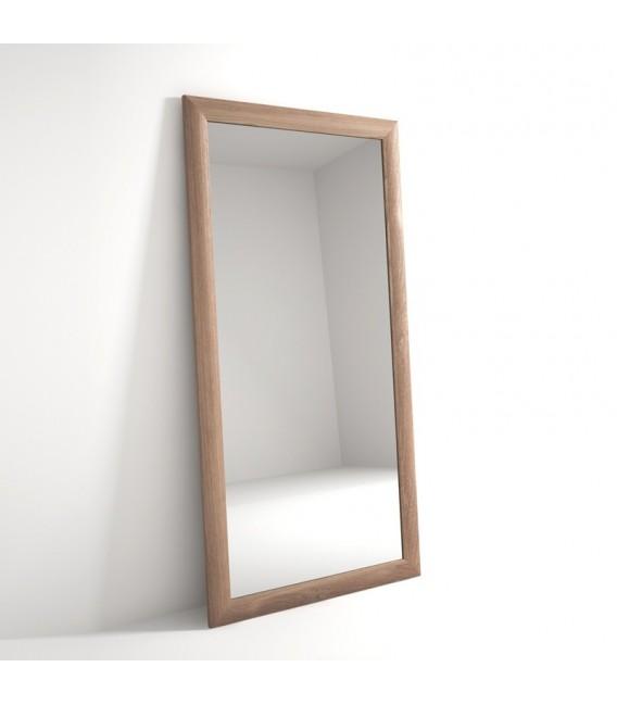 Vintage斯堪地經典全身鏡