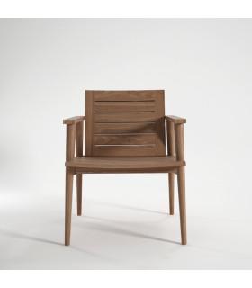 Vintage Outdoor斯堪地經典戶外休閒椅