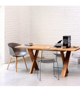 Pettersson 餐桌