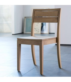 LS 1 餐椅 / 工作椅