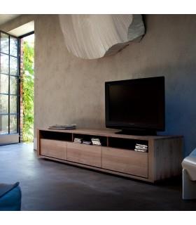Shadow 電視櫃