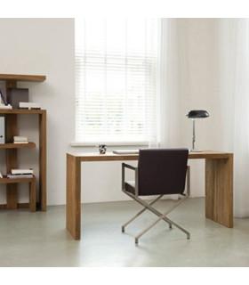 Lekk 書桌/工作桌