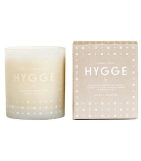 HYGGE永恆時刻 香氛蠟燭