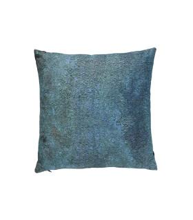 Metallic銀河抱枕