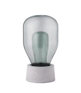 Dewar實驗設計桌燈