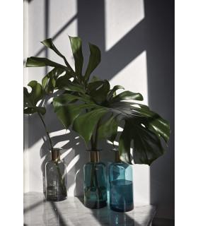 Adore花瓶-松石綠