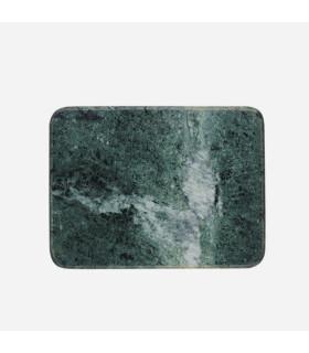 大理石砧板-綠