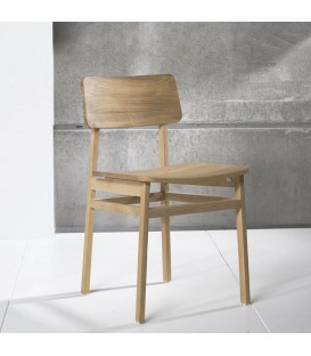 W-ly 設計座椅