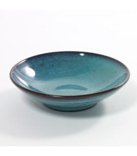Aqua淺碟-天青色