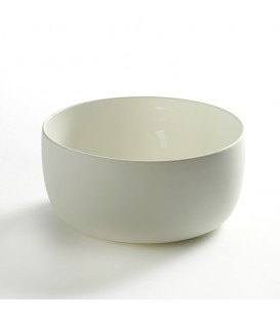 Base骨瓷中餐碗