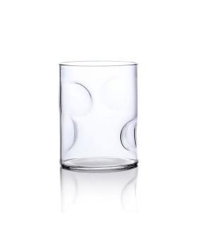 GROG水杯