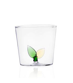 GREEMWOOD水杯-嫩葉