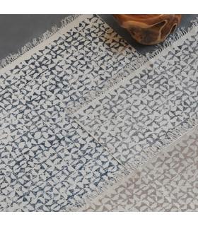 Mesopotamia 地毯