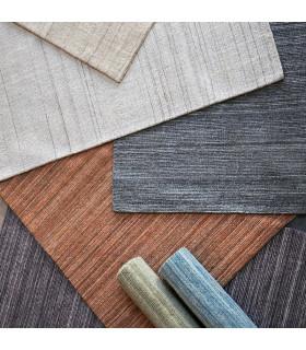 Danube 羊毛地毯