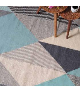 Norwegian 羊毛地毯
