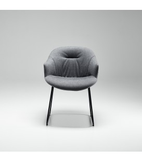 Versu 餐椅