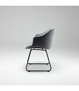 Versu 單人休閒椅