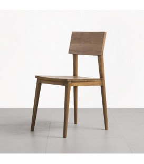 Vintage 斯堪地經典餐椅