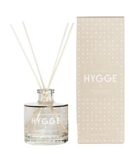 HYGGE 永恆時刻 室內擴香