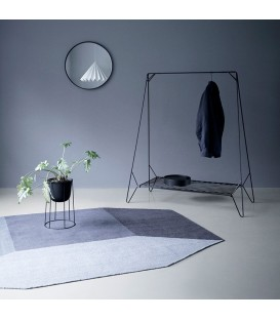 Willenz 地毯
