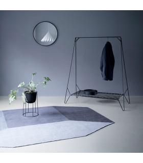 Willenz 幾何地毯
