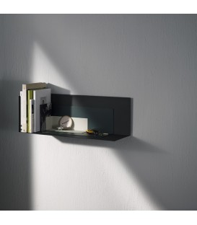 Corner 分隔置物層板(中)