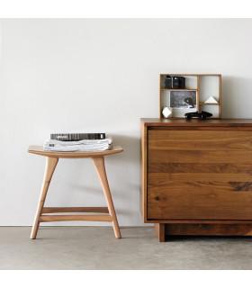 Osso 椅凳-橡木款