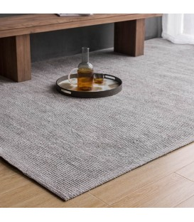 Plain 地毯
