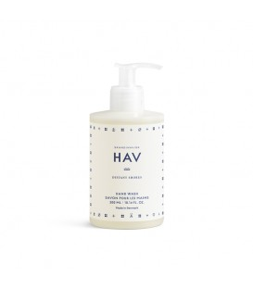 HAV 海洋晨曦 洗手乳