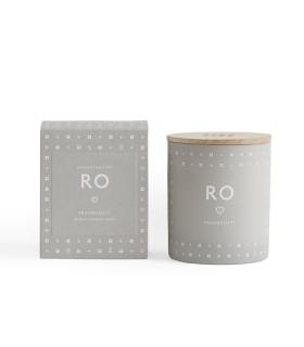 RO 寧靜嚮往 香氛蠟燭