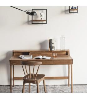 KWSU 書桌