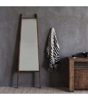 Home Solutions 梯子造形立鏡