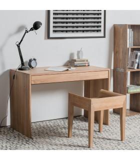 Wave 辦公桌/書桌