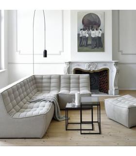 N701 單人沙發