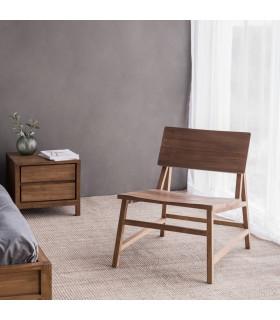 N2 設計師休閒椅
