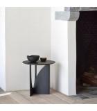當代設計家具