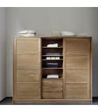 衣櫥|高櫃