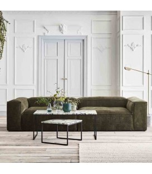 Bolia 新北歐設計家具