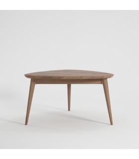 Vintage 斯堪地經典三角形咖啡桌