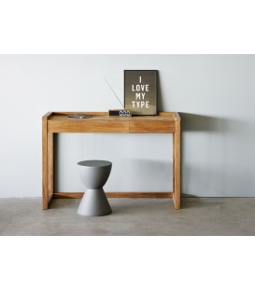 Frame 玄關桌 / 諮詢桌