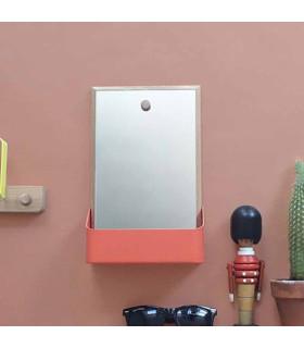 Pin Box 圖釘壁掛鏡盒