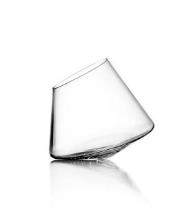 ROLLING酒杯
