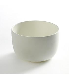 Base骨瓷小餐碗