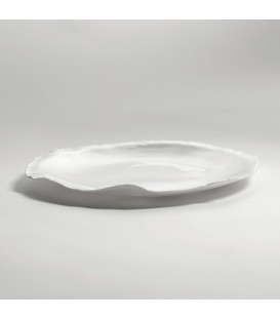 Perfect Imperfection系列Sun中餐盤