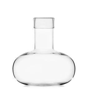 ALCHEMY 附蓋圓形酒瓶