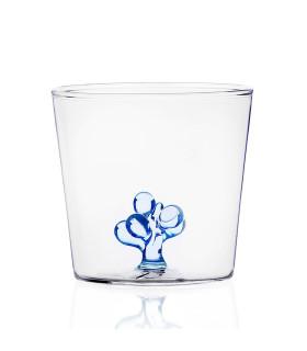 GREENWOOD水杯-朝露
