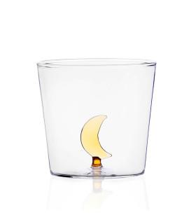 GREENWOOD水杯-新月