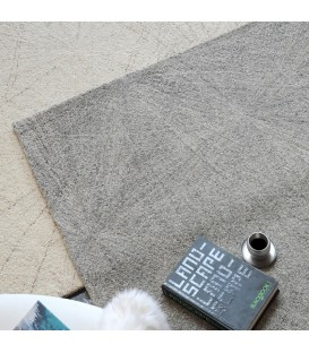 Mist 羊毛地毯