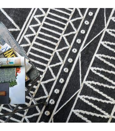 Aztek 羊毛地毯