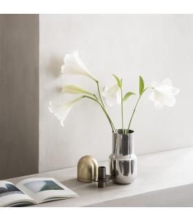 Tactile Vase 鏡面花器(窄)